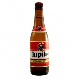 Jupiler 25 cl