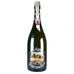 Magnum Tripel Karmeliet 1,5l - Bière Belge - Brasserie Basteels