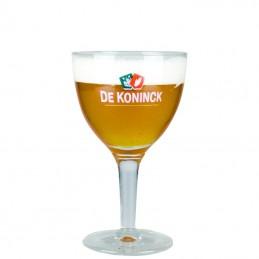 Verre à bière De Konninck 25 cl