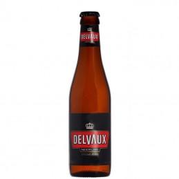 Bière Belge Delvaux 33 cl