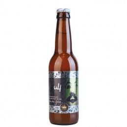 Bière Belge Gengoulf 33 cl