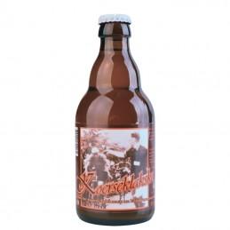 Bière Belge Koerseklakske 33 cl