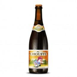 Bière Belge Mac Chouffe 75 cl