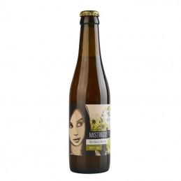 Bière Belge Mistinguett 33 cl