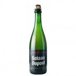 Bière Belge Saison Dupont 75 cl