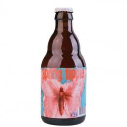 Bière belge Spring Tipple 33 cl