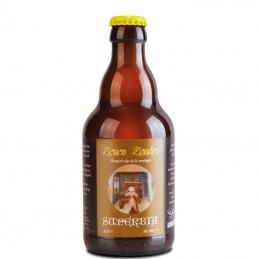 Bière Belge Superbia 33 cl
