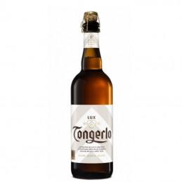 Bière Belge Tongerlo Lux 75 cl