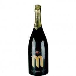 Magnum Moinette Blonde 1,5l