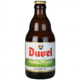 Duvel Triple Hop 33 cl