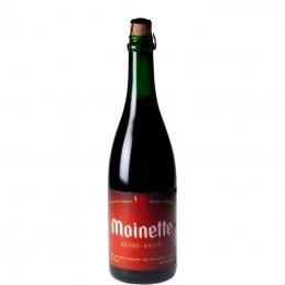 Moinette Brune 75 cl