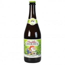 Houblon Chouffe 75 cl