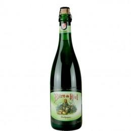 Bière de Miel 75 cl