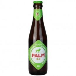 Palm N.A 25 cl