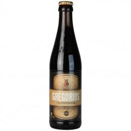 Grégorius 33 cl