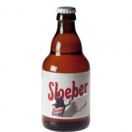 Sloeber 33 cl