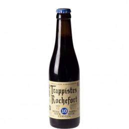 Rochefort 10° 33 cl