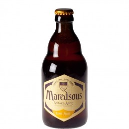 Maredsous Blonde 33 cl
