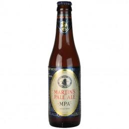 Martin's Pale Ale 33 cl