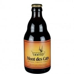 Mont des Cats 7.6° 33 cl