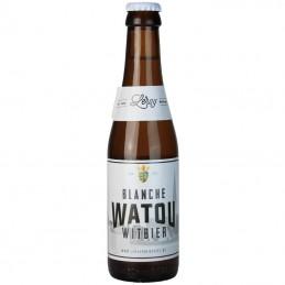 Blanche de Watou 25 cl