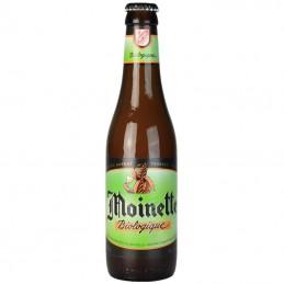Moinette Bio 33 cl