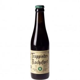 Rochefort 8° 33 cl