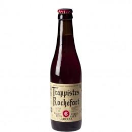 Rochefort 6° 33 cl