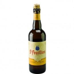 Saint Feuillien Blonde 75 cl