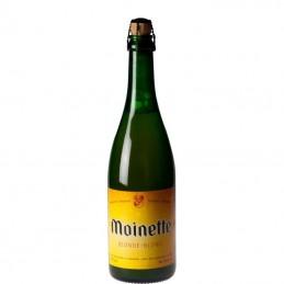 Moinette Blonde 75 cl