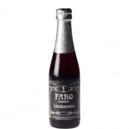 Faro Lindemans 25 cl