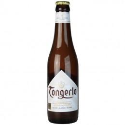 Tongerlo Lux Blonde 33 cl
