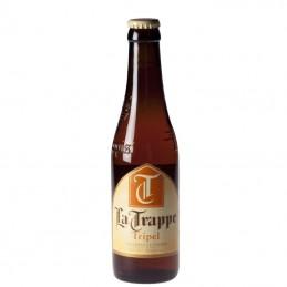 Trappe Triple 33 cl