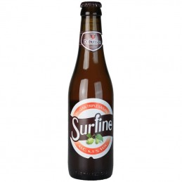 Saison Surfine 33 cl
