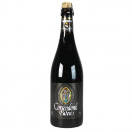 Corsendonk Pater 75 cl