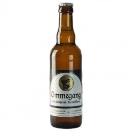 Charles Quint Ommegang 33 cl