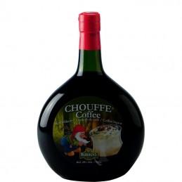 Chouffe Coffee 70 cl