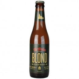 Ter Dolen Blonde 33 cl
