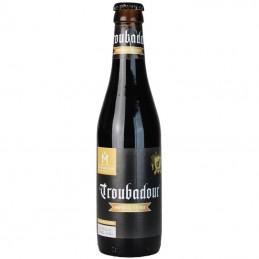Troubadour Impérial Stout...