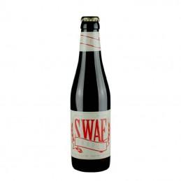 Swaf 33 cl