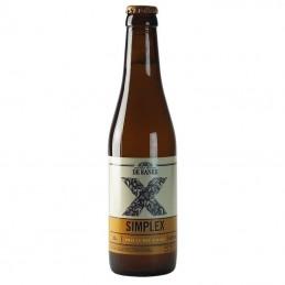 Simplex 33 cl