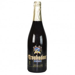 Troubadour Blonde 75 cl