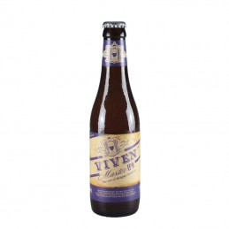 Viven Master IPA 7° 33 cl