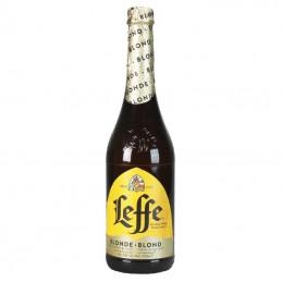 Abbaye de Leffe Blonde 75 cl