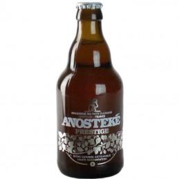 Anosteke Prestige 33 cl - Bière du Nord