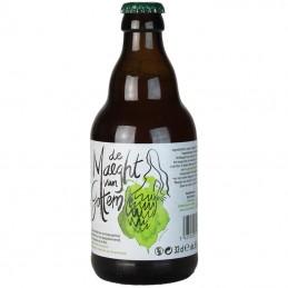 De Maeght Van Gottem 33 cl - Bière de la Brasserie Sint Canarus