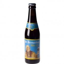 Saint Bernardus ABT 12 33 cl
