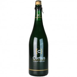 Curtius 75 cl