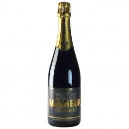 Malheur Dark Brut 75 cl  - Bière Belge - Brasserie de Landstheer
