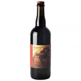 Bière du Nord Mabon 75 cl - Craft Collection